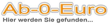 Ab-0-Euro.de der Webkatalog, Zahlreiche interessante Seiten warten auf Ihren Besuch!
